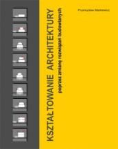 Systemy rigips książka