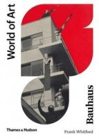 BAUHAUS World of Art