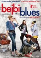 BEJBI BLUES [DVD]