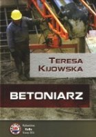 BETONIARZ