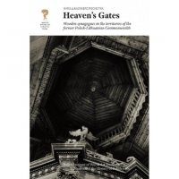 HEAVEN'S GATES 1. Wooden synagogues