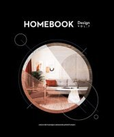HOMEBOOK DESIGN 7