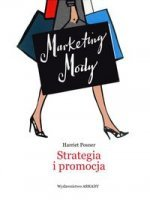 MARKETING MODY. Strategia i promocja