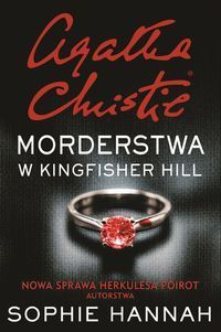 MORDERSTWA W KINGFISHER HILL