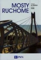 MOSTY RUCHOME