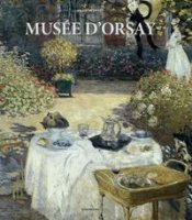 MUSEE D'ORSSAY